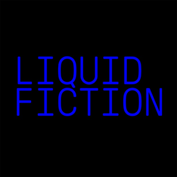 Bild: Liquid Fiction