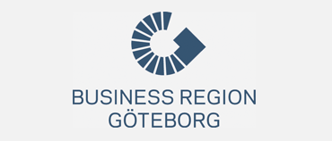 logo-businessregion