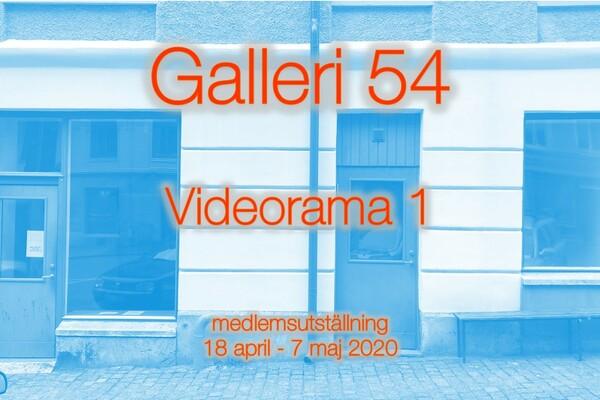 Videorama 1