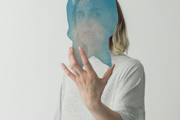 Sanna Wallgren - soloutställning