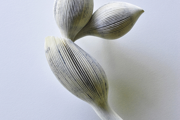 Michihiro Sato - soloutställning