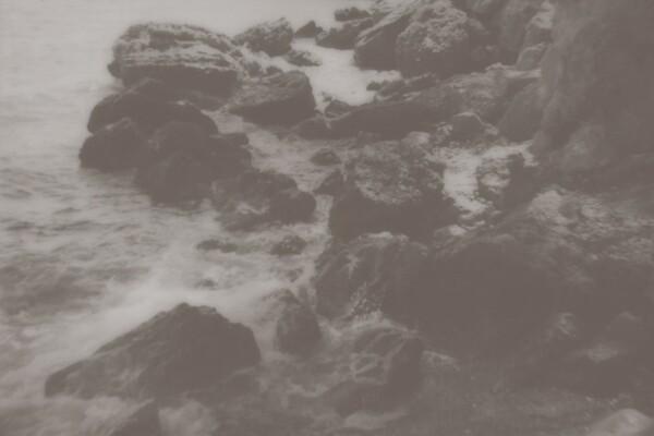 HDK-Valand – Vanishing Points
