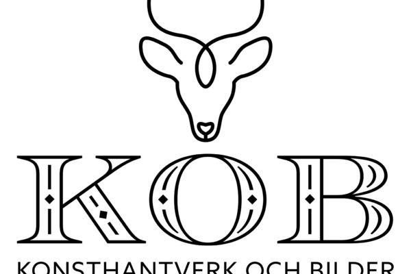 KOB Konsthantverk och bilder