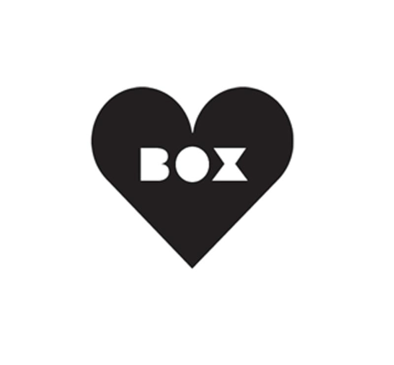 Bild: Galleri Box