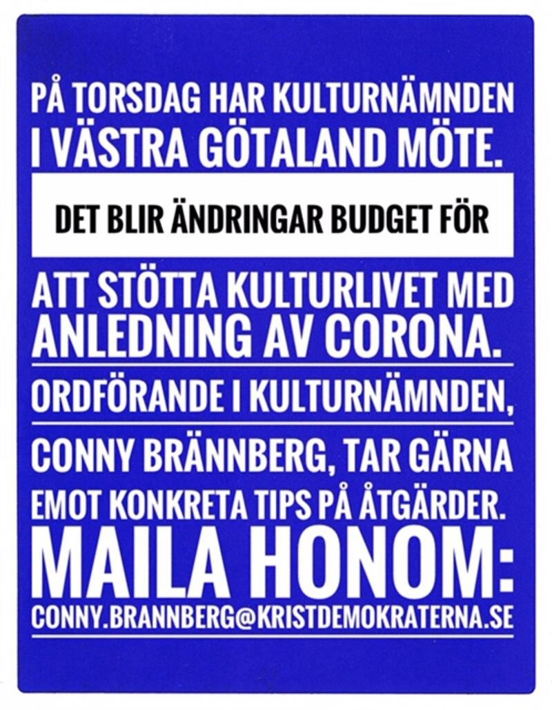 Bild: Katarina Karlsson