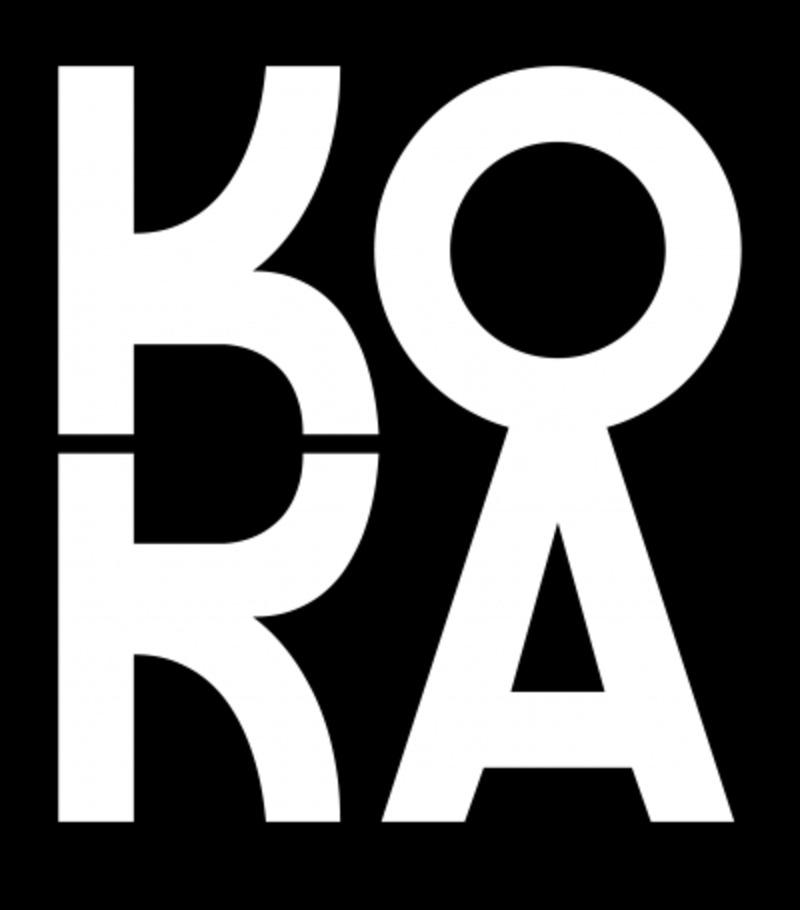 Bild: Konstkårens logotyp