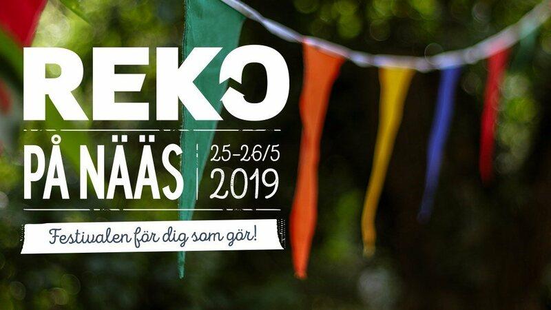 Bild: REKO på Nääs