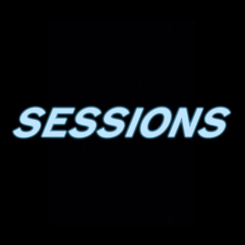 Bild: Sessions