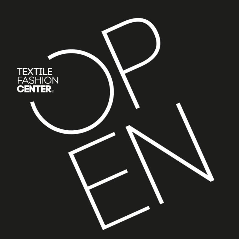 Bild: Open Textile Fashion Gallery