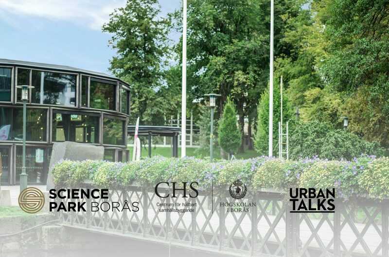 Bild: Science Park Borås
