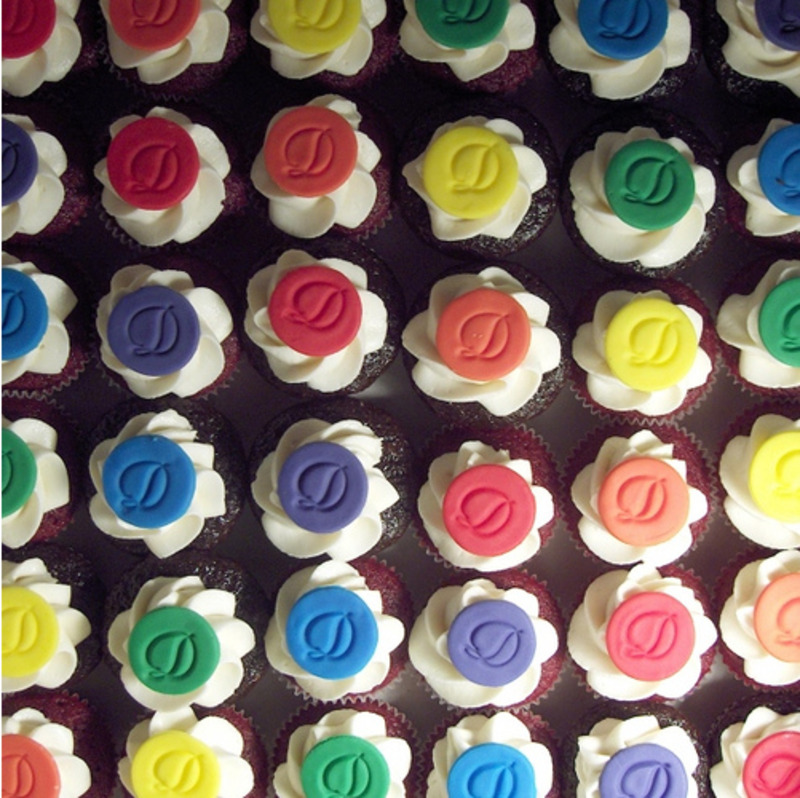 Foto: Clever Cupcakes
