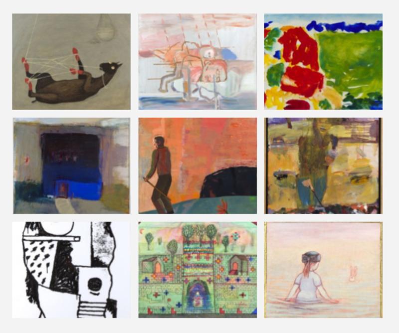 Screenshot från goteborgkonst.com