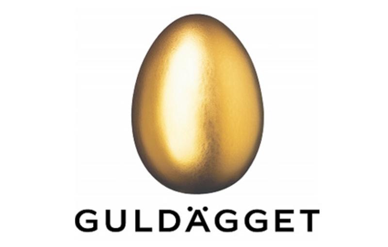 Bild: guldagget.se
