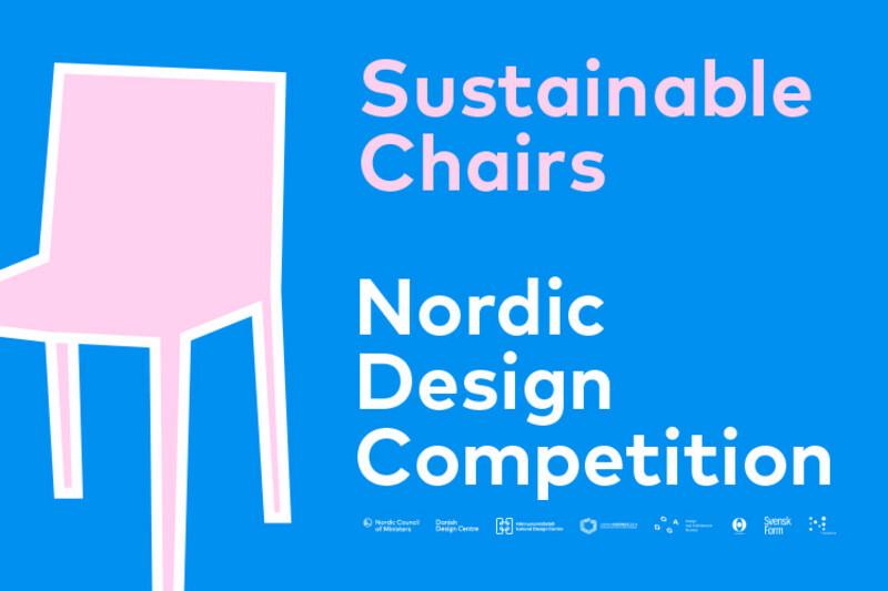 Bild: Dansk Design Center