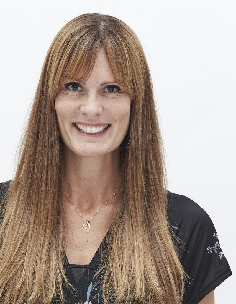 Karin Steneby, 60 r i Stockholm p sgatan 95 A - adress