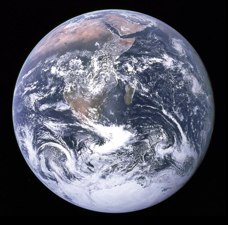 Bild: NASA (public domaine)