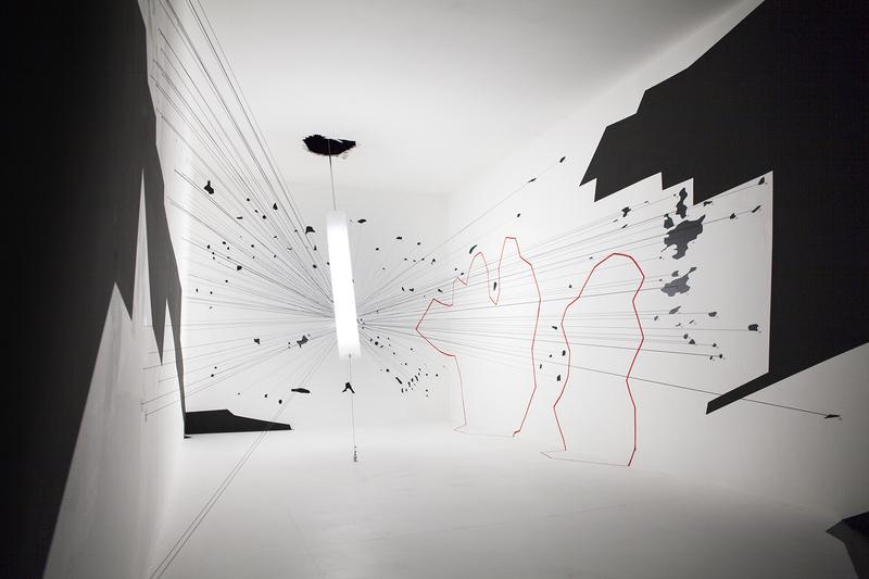 Bild Forensic Architecture