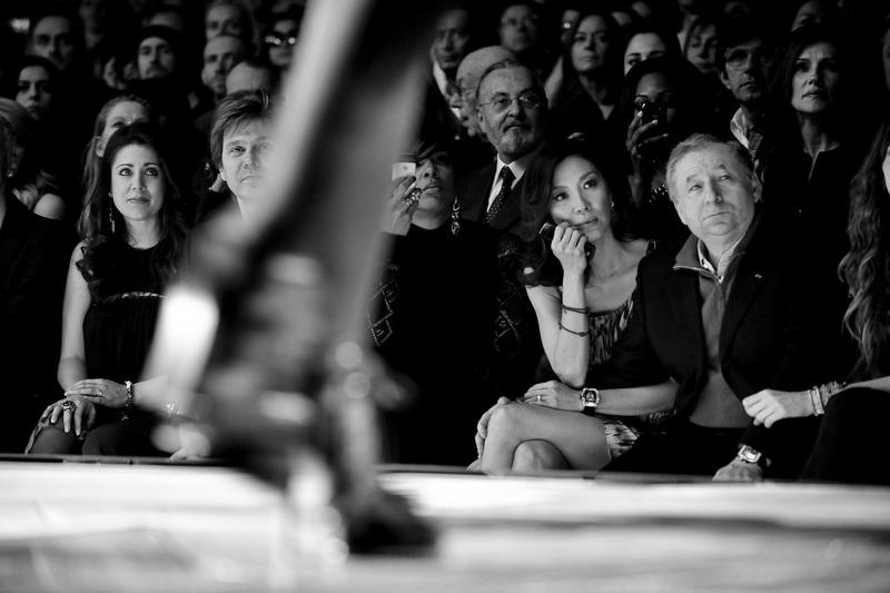 Bild: Luciano Consolini/Flickr Creative Commons