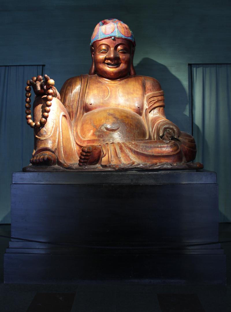 Bild: Röhsska museet