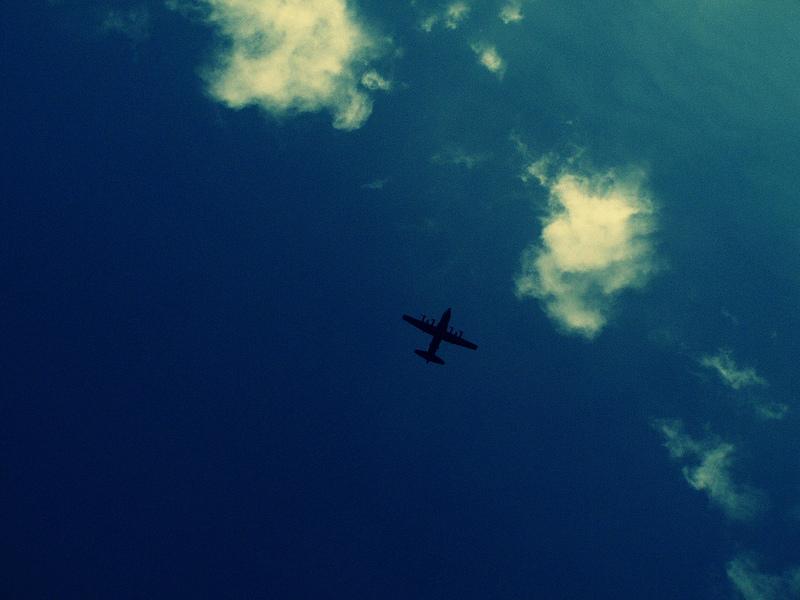 Bild: Quitoriano_angela/FlickrCC