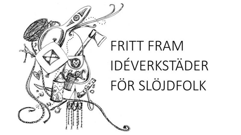 Bild: via Västarvet