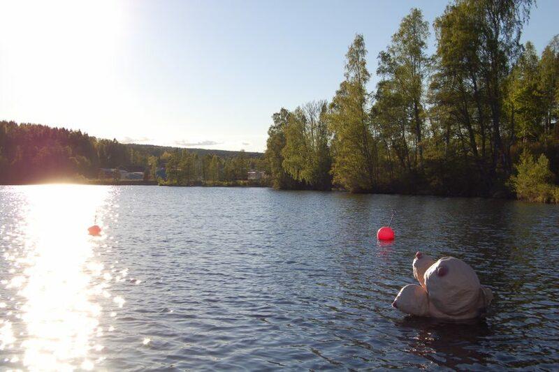 Bild: Steneby.se
