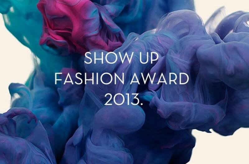 Bild: Show Up fashion Award