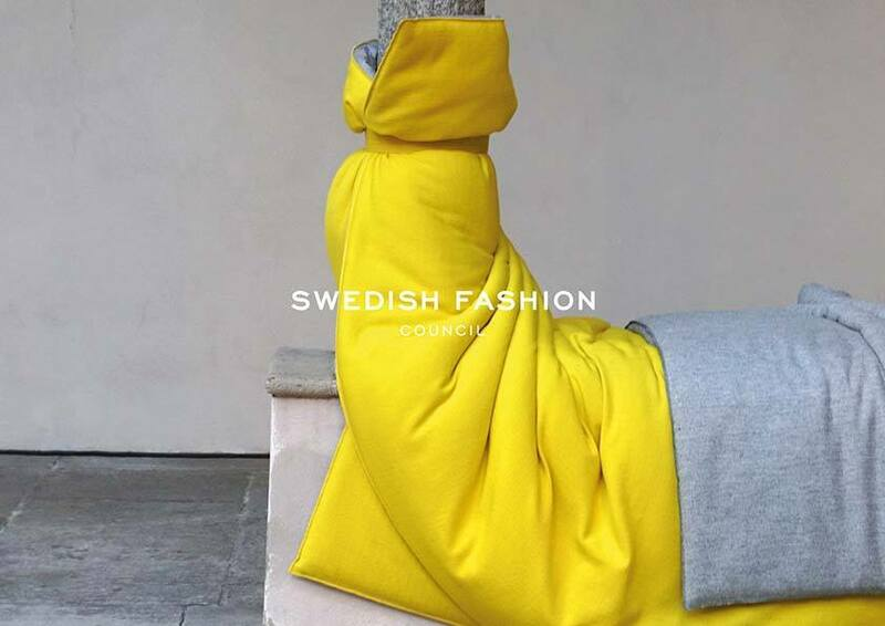 Bild: Swedish Fashion Council