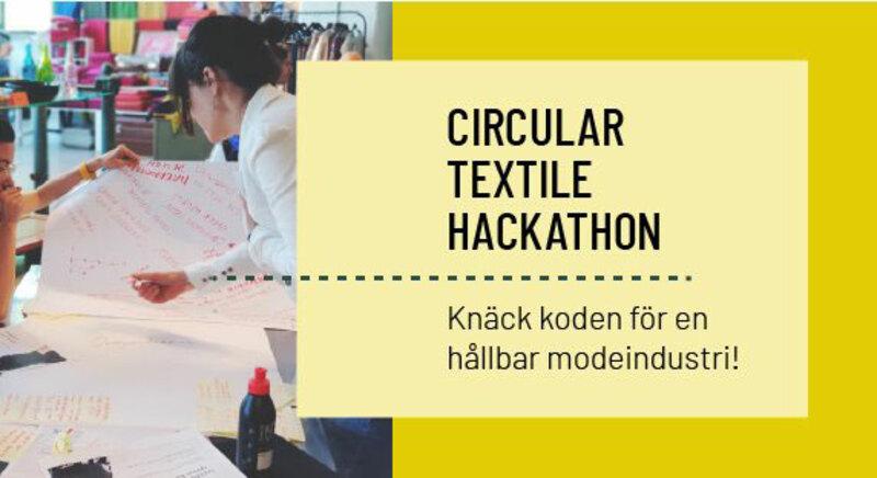 Bild: Circular Textile Initiative