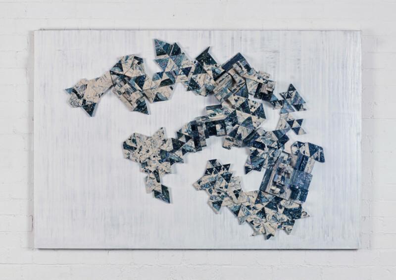 Bild: Hlda Hellstörm/mynewsdesk.com/se/goteborgs_konstmuseum