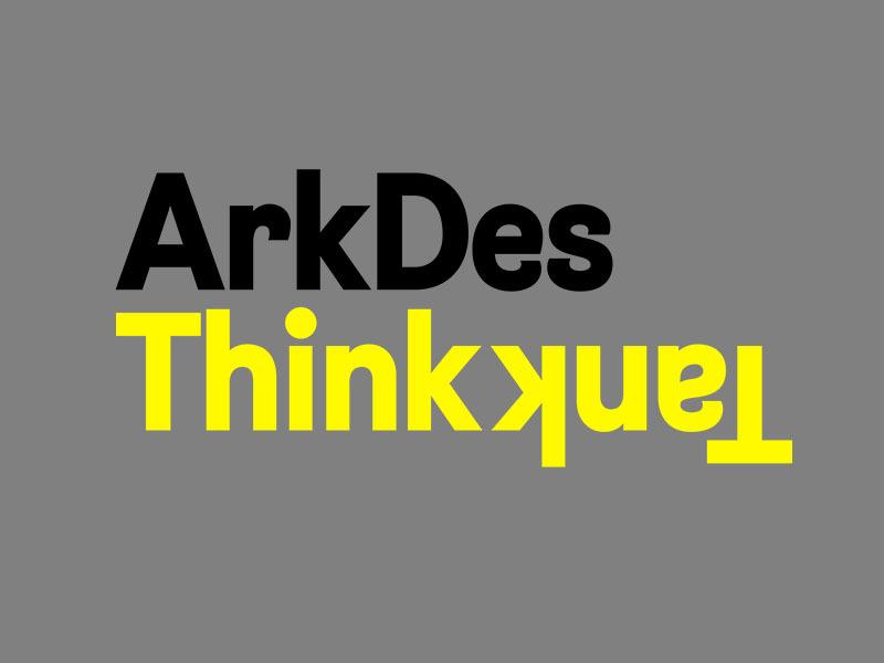 Bild: ArkDes
