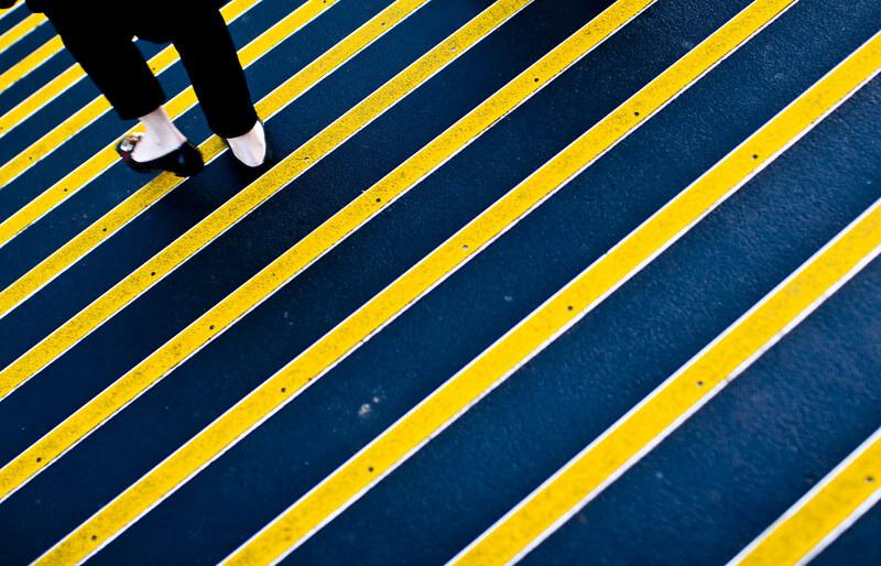 Bild: Thomas Hawk/lLickr Creative Commons