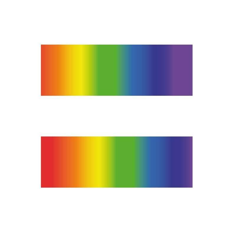 Bild: West Pride