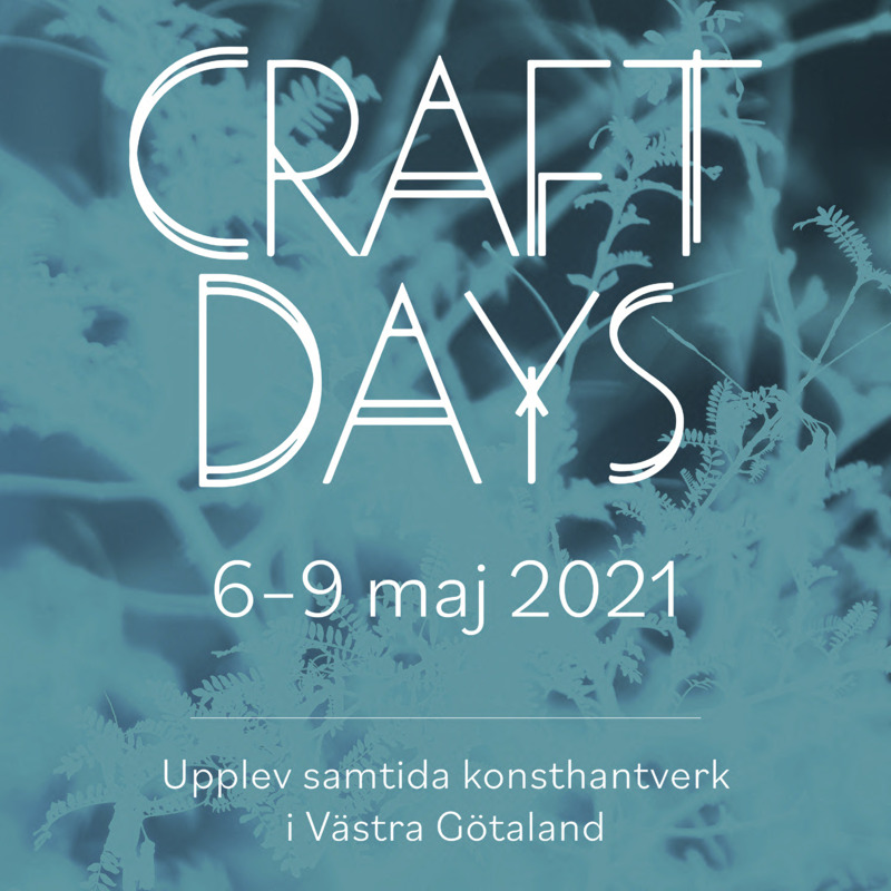 Craft Days 2021