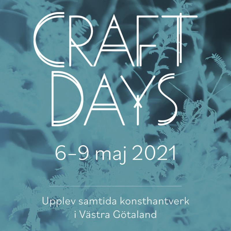 Craft Days 2021
