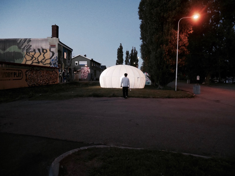 Box Summer Studio Festival