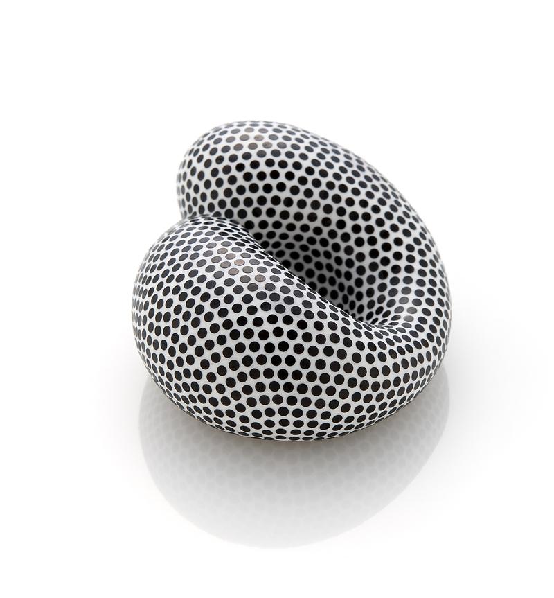 Den mikroskopiska världens eleganta strukturer
