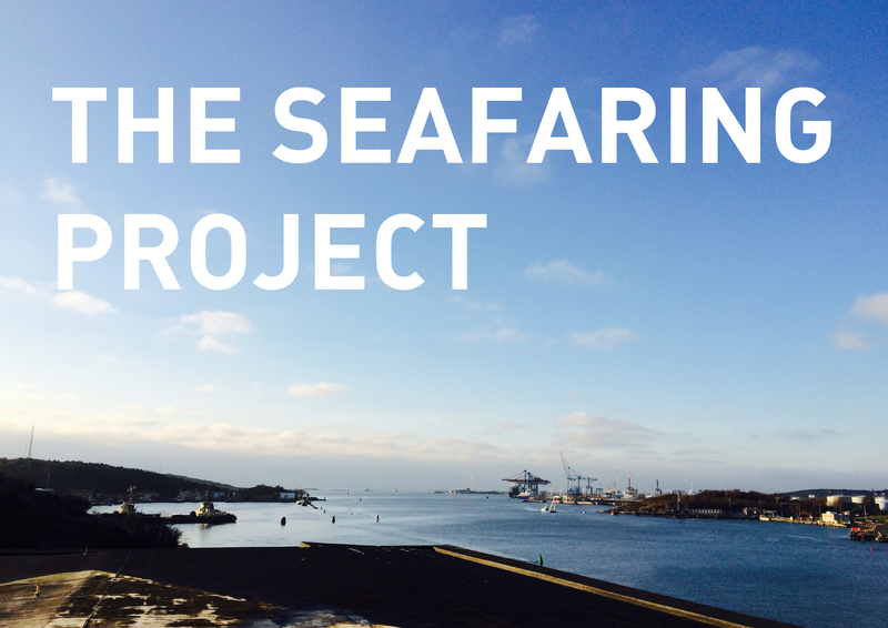 THE SEAFARING PROJECT